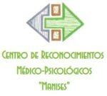 Centro Conductores Manises
