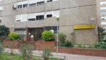 CENTRO MEDICO BELLVITGE