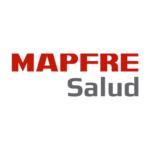 MAPFRE SALUD